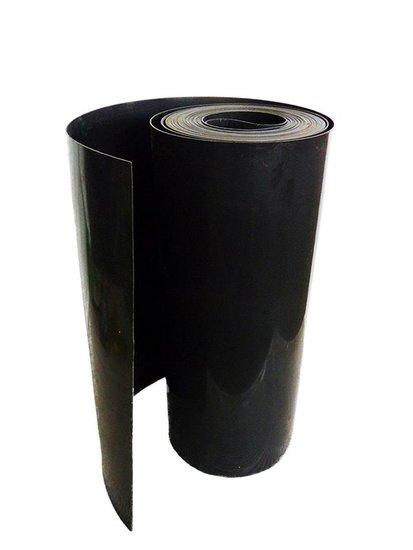 Wortelbegrenzer voor Bamboe x 50 cm (2 mm) - per meter