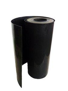 Wortelbegrenzer voor Bamboe x 70cm (2mm) - per meter